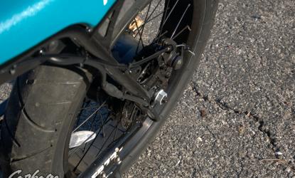 Super73 Z1 Test Ride 6
