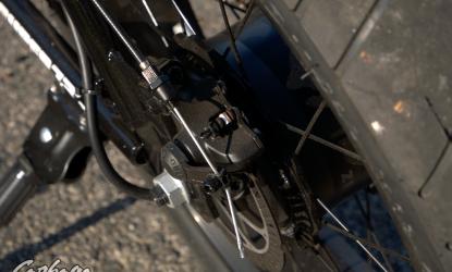 Super73 Z1 Test Ride 7